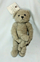 """Retired Boyds Bears 9in Tender Moments """"Let's Play"""" Style #94004 Collectible - $12.59"""