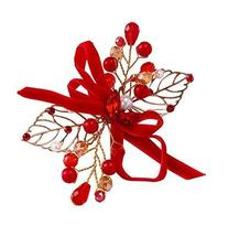 Set Of 2 Retro style National Wind Hairpin/Hair Accessories 7 - $16.60