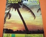 Book hawaiianflavor thumb155 crop