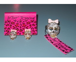 Betsey-johnson-rhinestone-skull-ring-earrings-jewelry-set-pink-clear-gold_thumb155_crop