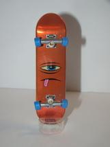 TECH DECK - 96mm Fingerboard  - $15.00