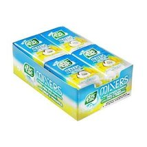 Tic Tac Mint Pack Coco Pina Colada 12 Count - $22.50