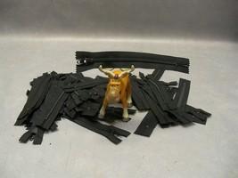 "5"" Zipper Black Closed end Nylon coil YKK ykk25 Lot of 50 - $75.19"