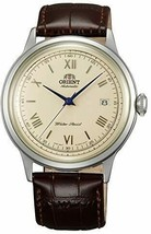Orient Watch Bambino SAC00009N0 made in Japan - $299.28