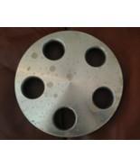 Pontiac Bonneville Grand Am Wheel Center Cap Hubcap 9592390 1996 1997 19... - $14.99