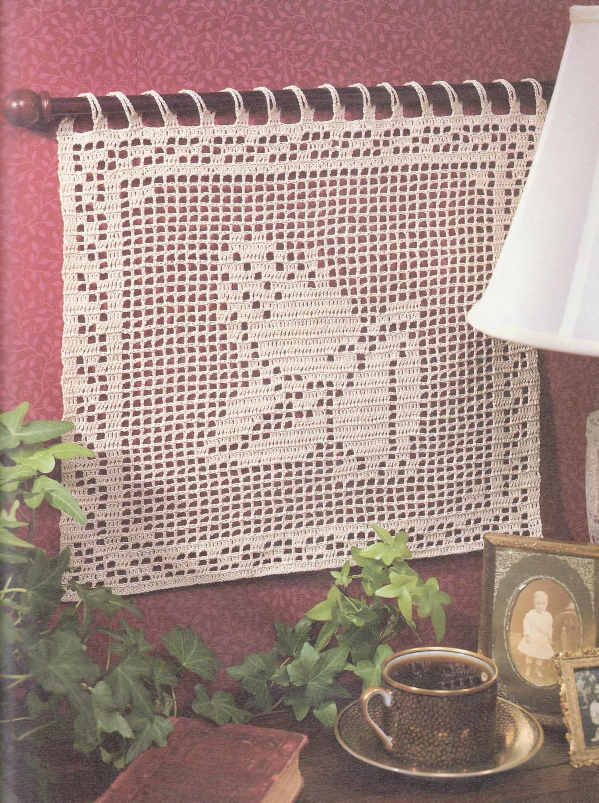 Divine Designs In Filet Crochet Patterns Book Religious Home Decorators Catalog Best Ideas of Home Decor and Design [homedecoratorscatalog.us]