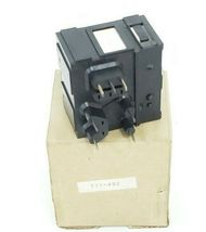 NEW GENERIC 177-492 ELECTRICAL BOX 177492 image 3