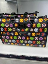 Limited MARVEL Loungefly back Tokyo Comic Con  2019 - $421.55