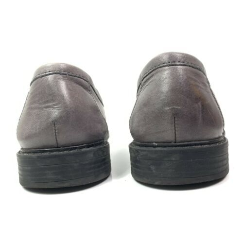 Cole Haan Pinch Campus Penny Loafers womens size 9 image 6