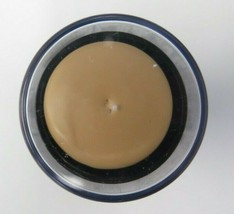 Wet n Wild Photo Focus Stick Foundation *Choose your shade* - $10.00
