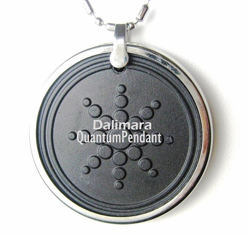 Scalar energy tincture 5 listings qp2 quantum pendant scalar energy 5000 with string new 2495 aloadofball Choice Image