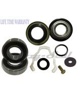 Inglis Washer Front Loader Seal 2 Bearings and Washer Kit 12002022 - $36.98