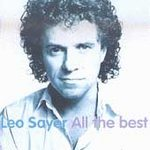 Leo Sayer (All the Best)