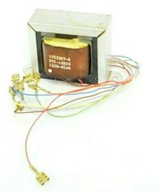 NEW GENERIC 1053367-A TRANSFORMER TTI-14924 1229-9534 1053367A