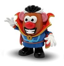 PPW Toys Marvel Doctor Strange Mr. Potato Head PopTater  - $37.99