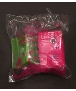 McDonalds Happy Meal Toy 2017 Shopkins Happy Places #4 w Green Tent NEW ... - $10.84