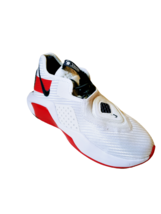 Nike Lebron Soldier XIV 14 USA GS White Red Shoes Size 6Y   Women's Size 6 - $74.79