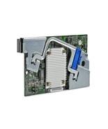 HP P244BR Smart Array Controller Only For ProLiant BL460c Gen9 Blade Ser... - $77.05