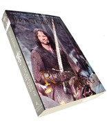 NEW BOOK  The Return of the King Bk. 3 by J. R. R. Tolkien (2001, Paperb... - $8.99