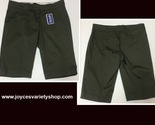The limited green shorts womens web collage thumb155 crop