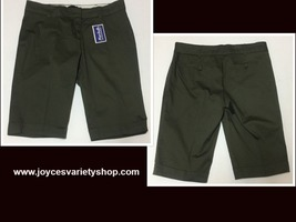 The limited green shorts womens web collage thumb200