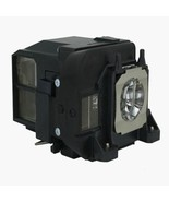 Original Osram ELPLP77  Lamp With Housing For Epson Projectors - $131.99
