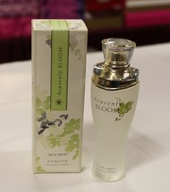 Heavenly Bloom by Victoria's Secret Women 2.5 fl.oz / 75 ml eau de parfu... - $119.98