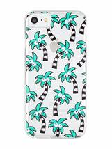 Skinnydip London Googly Palm Case for iPhone 6/7 - $13.67