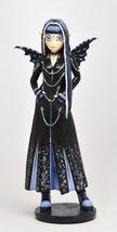 MYKA JELINA FANTASY ART MINA NEW 2013 - $35.64