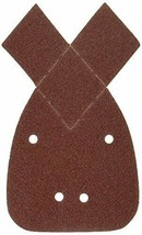 *Black & Decker sandpaper # 80 × 5 pieces 74-583G - $9.78