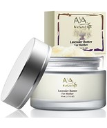 Aya Natural Body Butter for Stretch Marks - Moisturizer Cream Skin Care ... - $24.25
