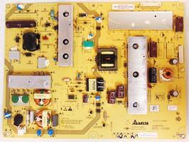 LG COV31149501 (0500-0607-0240) Power Supply for 42LV4400-UA - $56.00