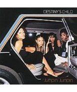 Destinys Child (Jumpin Jumpin) - $1.98