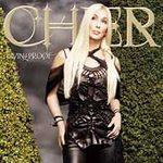 CHER (Living Proof)