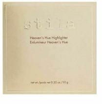Stila Heaven's Hue Highlighter, 0.35 oz / 10g Full Size - New Pick your shade - $26.10