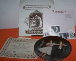 Plate soundmusic laendler thumb155 crop