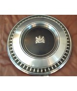 "MERCURY CAR HUBCAP WHEEL COVER 15"" METAL CAP 19... - $24.99"