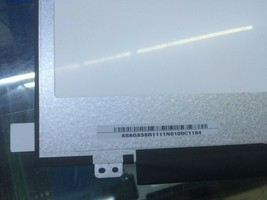 "14.0""LED Lcd Screen Display EDP30PIN For Acer Swift 1 SF114-32 Ips 1920x1080 Fhd - $62.00"