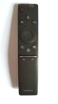 Genuine SAMSUNG BN59-01274A TV Remote For MU KS Series - $35.00