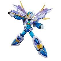 Bandai Tamashii Nations Chogokin Megaman-X & Giga Armor-X (Kanetake Ebik... - $161.30