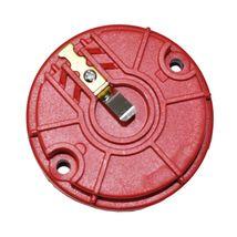 8-Cylinder Female Pro Series Distributor Cap & Rotor Kit (Red) image 6