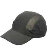 Henschel Baseball Cap Back Strap Vented Strips ... - $39.00