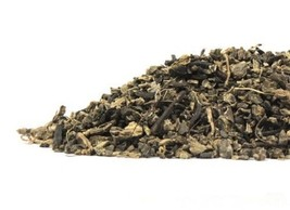 Black Cohosh Root,1/2 Ounce,Cut &Sifted, Dried Organic Herbs, Spices & Teas - $5.50