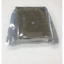 HP Heatsink For SL200S GEN8 707834-002 738022-001 - $42.13