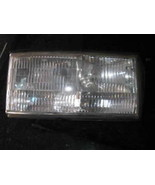 94 95 96 cadillac deville oem passenger side right headlight assembly - $19.79