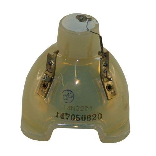 Canon LV-LP36 Philips Projector Bare Lamp