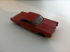 Vintage Matchbox Series Lesney England Pontiac GP Sports Coupe' Car #22 ... - $69.25