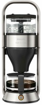 Philips Coffee Gourmet HD5413/00 - Coffee Maker (Independent, 1300 W.220... - $356.71