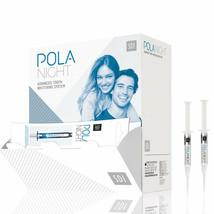 SDI Pola Night 16% Carbamide Peroxide 50 x 1.3 ml Teeth Whitening Syring... - $159.00