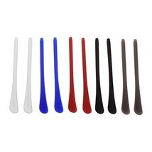 BCP 5pairs Silicone Eyeglass Replacement - $7.83